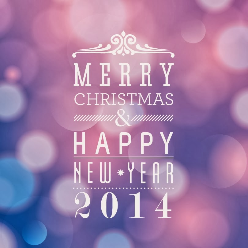 Kata Kata Ucapan Selamat Natal Bahasa Inggris 2014