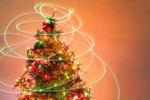 Ucapan Selamat Natal Dan Tahun Baru Bahasa Inggris Simomot
