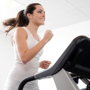 Olahraga Yang Efektif Untuk Membakar Lemak
