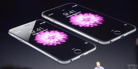 iphone6-di-indonesia