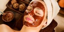 cara-mudah-mengecilkan-pori-pori-wajah-dengan-coklat