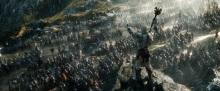 foto-film-the-hobbit-battle-of-five-armies-6