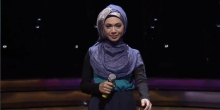 Indah-Nevertari-Juara-Rising-Star-Indonesia-1