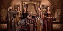 suskes-dengan-mahabharata-antv-siap-putar-king-suleiman