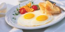 tips-sarapan-untuk-diet-sehat