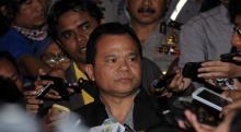Polri: Penangkapan Bambang Widjojanto disa digugat