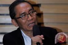 Setelah Bambang, giliran Wakil Ketua KPK Pandu Praja dilaporkan ke polisi